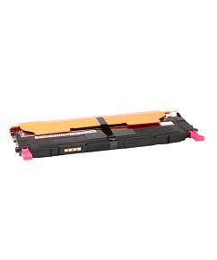 Kompatibilní laserový toner s: DELL 1230 / 1235cn / Magenta (2.500str.) - 593-10495