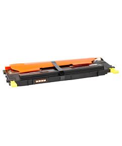 Kompatibilní laserový toner s: DELL 1230 / 1235cn / Yellow (2.500str.) - 593-10496