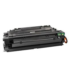 Kompatibilní laserový toner s: HP Q7551X Black (13.000str.)