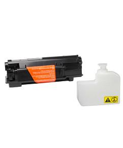 Kompatibilní laserový toner s: KYOCERA TK-340 Black (12.000str.)