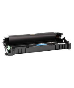 Kompatibilní optický fotoválec s: BROTHER DR-2100 (12000str.)