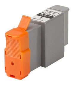 Kompatibilní inkoustová cartridge s: CANON BCI-24 Black