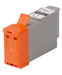 Kompatibilní inkoustová cartridge s: CANON BCI-24 Color