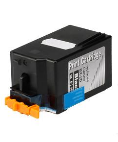 Kompatibilní inkoustová cartridge s: CANON BX-20 Black (40ml)