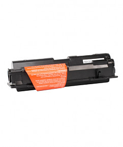 Kompatibilní laserový toner s: EPSON M2000 Black ( 8.000str.) - S050437