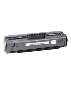 Kompatibilní laserový toner s: HP C4092A BLACK (2500str.)