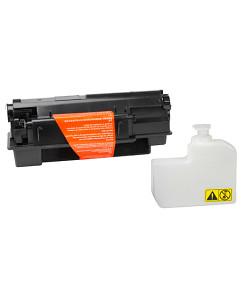 Kompatibilní laserový toner s: KYOCERA TK-320 Black (15.000str.)