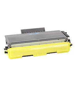 Kompatibilní laserový toner s: KONICA MINOLTA TNP-24 Black (8.000str.)