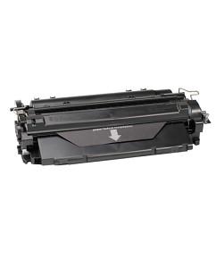 Kompatibilní laserový toner s: HP CE255X Black (12.500str.)