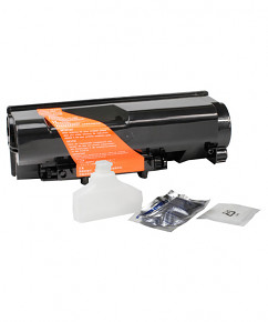 Kompatibilní laserový toner s: KYOCERA TK-60 Black (20.000str.)
