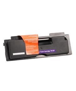 Kompatibilní laserový toner s: KYOCERA TK-120 Black (6.000str.)