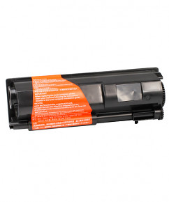 Kompatibilní laserový toner s: KYOCERA TK-170 Black (7.500str.)
