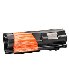 Kompatibilní laserový toner s: KYOCERA TK-160XL Black (2.500str.)