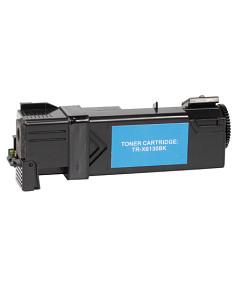 Kompatibilní  laserový toner s: XEROX 6130 Black (2.500str.) - 106R01285