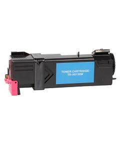 Kompatibilní  laserový toner s: XEROX 6130 Magenta (1.900str.) - 106R01283