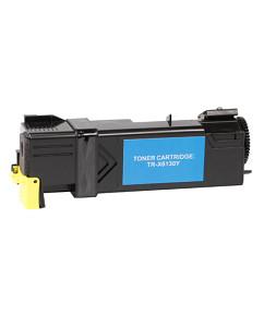Kompatibilní  laserový toner s: XEROX 6130 Yellow (1.900str.) - 106R01284