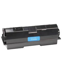 Laserový toner kompatibilní s: EPSON M2400 Black (8.000str.) - C13S050584