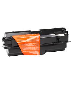 Kompatibilní laserový toner s: KYOCERA TK-1130 Black (3.000str.)