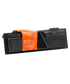 Kompatibilní laserový toner s: KYOCERA TK-1140 Black (7.200str.)