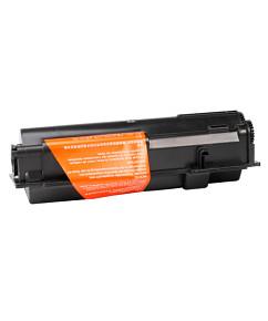 Kompatibilní laserový toner s: KYOCERA TK-100 Black (6.200str.)
