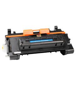Kompatibilní laserový toner s: HP CC364A Black (10.000str.)
