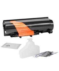 Kompatibilní laserový toner s: KYOCERA TK-50 Black (15.000str.)