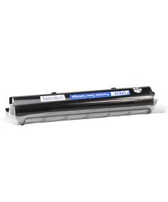 Kompatibilní laserový toner s: PANASONIC KX-FA83E Black (2.500str.)