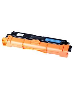 Kompatibilní laserový toner s: BROTHER TN-241/245 Black (2.500str.)