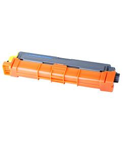 Kompatibilní laserový toner s: BROTHER TN-245 Yellow (2.200str.)