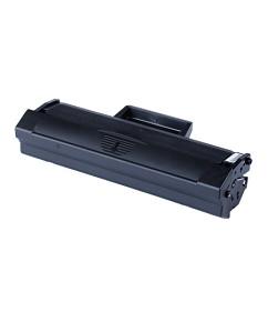 Kompatibilní laserový toner s: SAMSUNG MLT-D111S  Black - (1.000str.)