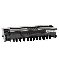 Kompatibilní laserový toner s: XEROX Phaser 3100 MFP - 106R01379 - (4000str.)