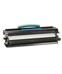 Kompatibilní laserový toner s: LEXMARK OPTRA E450 Black (11.000str.)