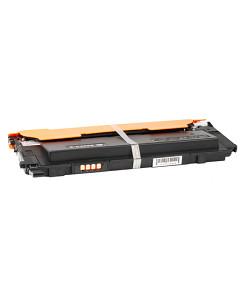 Kompatibilní laserový toner s: SAMSUNG CLT-K4092S Black (1.500str.)