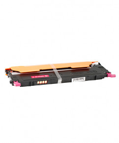 Kompatibilní laserový toner s: SAMSUNG CLT-M4092S Magenta (1.000str.)