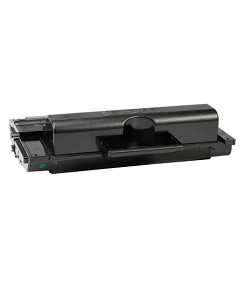 Kompatibilní laserový toner s: XEROX Phaser 3428 Black (8.000str.) - 106R01246