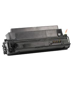 Kompatibilní laserový toner s: XEROX Phaser 3420, 3425 Black (10.000str.) - 106R01034