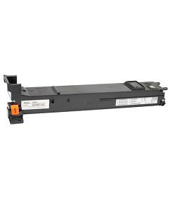 Laserový toner kompatibilní s: KONICA MINOLTA MC4600 / MC4690 Cyan (8.000str.) A0DK452