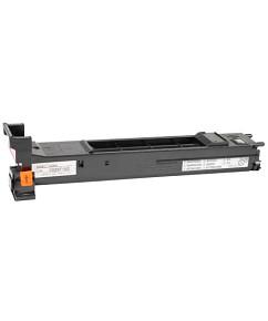 Laserový toner kompatibilní s: KONICA MINOLTA MC4600 / MC4690 Magenta (8.000str.) A0DK352