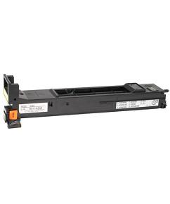 Laserový toner kompatibilní s: KONICA MINOLTA MC4600 / MC4690 Yellow (8.000str.) A0DK252
