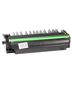 Kompatibilní laserový toner s: KONICA MINOLTA 1480/1490 MF (3.000str.)