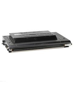 Kompatibilní laserový toner s: SAMSUNG CLP-510D7 Black (7.000str.)