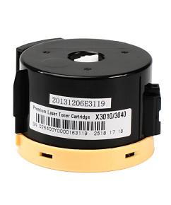 Kompatibilní laserový toner s: XEROX PHASER 3010/3040 - 106R02182 Black - 2.300str.