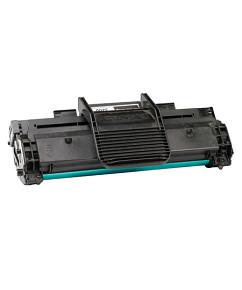 Kompatibilní laserový toner s: XEROX 3200 MFP Black (3.000str.) - 113R00730