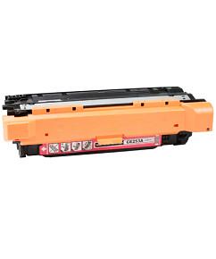 Kompatibilní laserový toner s: HP CE253A Magenta  (7000str.)