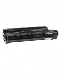 Kompatibilní laserový toner s:  XEROX Phaser 3115/3120/3121 Black (3.000str.) - 106R00725
