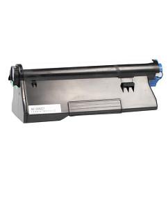 Kompatibilní laserový toner s: OKI B440 / MB480 BLACK (12.000str. - 43979216 )