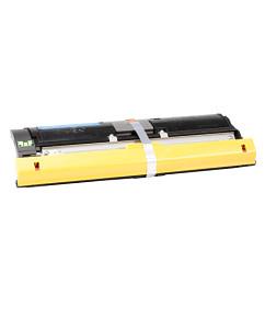 Kompatibilní laserový toner s: KONICA MINOLTA 2400/2450 Black (4500str.) - 1710589004