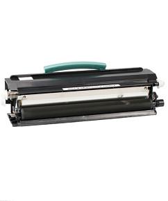 Kompatibilní laserový toner s: LEXMARK E250 / E350 Black - E250A11E (3.500str)