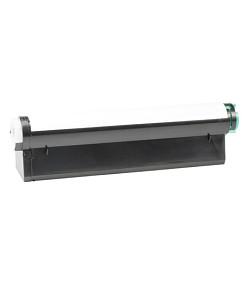 Kompatibilní laserový toner s: OKI B4300 / B4500 Black (6.000str.) - 01101202