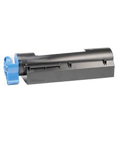 Kompatibilní laserový toner s: OKI B411 / B431 Black (3.000str. - 44574702 )